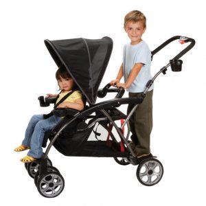stroller-990x990
