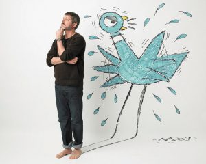 0715_mowillems_mumanis_oneuseonly