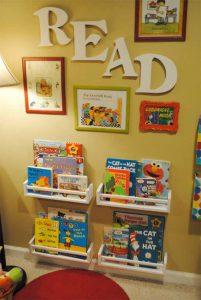 kids-reading-nook-19